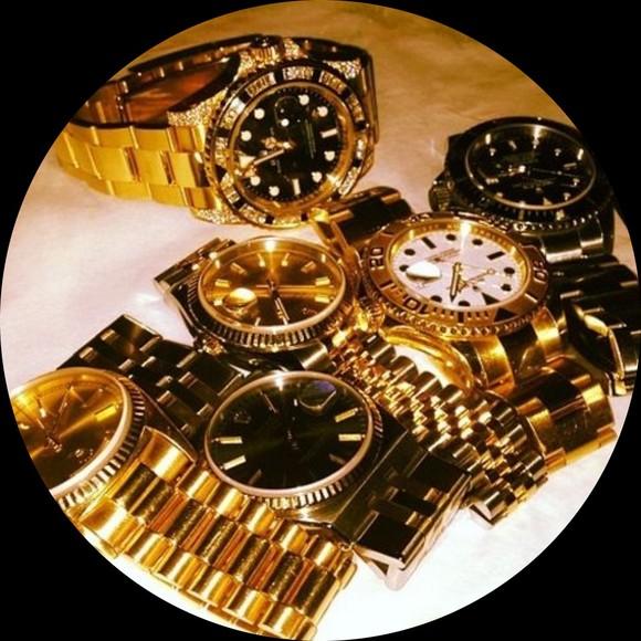 luxurywatchz